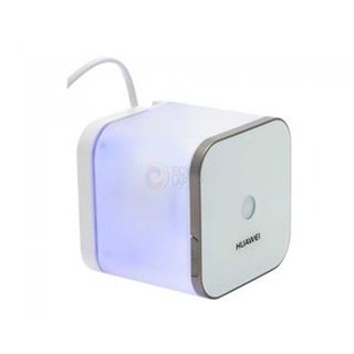 Picture of HUAWEI 3G WiFi Router Web-cube Home Broadband / B183