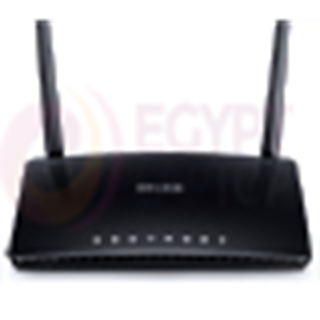 صورة TP Link AC1200 Wireless Dual Band ADSL2 + Modem Router / Archer D50
