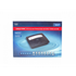 Picture of Linksys 4 Ports Gigabit N750 Dual-Band Wireless Router with ADSL2 + Modem & USB / X3500