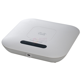 Picture of Cisco 300Mbps WiFi Access PoE Point / WAP121