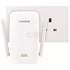 Picture of LINKSYS AC1200 WiFi Access Point / WAP1200AC