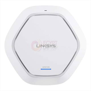Picture of Linksys Business AC1200 Dual-Band Access Point / LAPAC1200