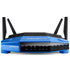 Picture of LINKSYS 4 Ports Gigabit 1900AC 1.6 GHz dual-core CPU & 512MB of RAM / WRT1900ACS-ME