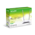 صورة TP-Link N300Mbps 4 Port Wireless N Router / TL-WR840N