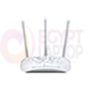 Picture of TP-link 1 Port 450Mbps Wireless N Access Point / TL-WA901ND