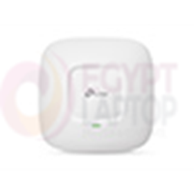 Picture of TP Link 300Mbps Wireless N Ceiling Mount POE Access Point / EAP110