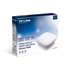 Picture of TP-LINK 300Mbps Wireless N Gigabit Ceiling Mount POE Access Point / EAP120