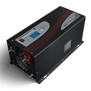 Picture of Inverter - 3000 W