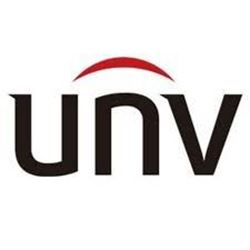 Picture for manufacturer UNV