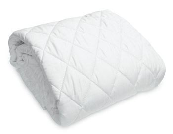 Picture for category Protective mattress