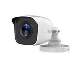 Picture of EXIR Bullet Outdoor Camera - 2 MP ,  3.6 mm , 30 m IR