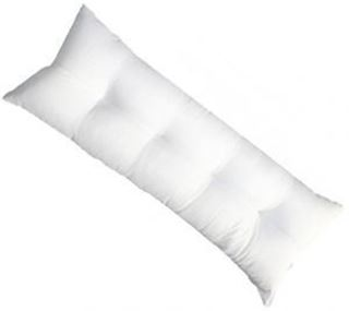 Picture of Taki Plus Cushions  150 cm