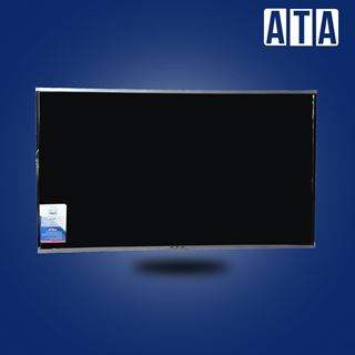 "Picture of ATA LED TV  ""32 "" inch"