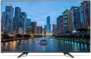 """Picture of Symphony LED TV Smart  """"32"""" inch"""