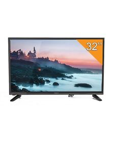 "Picture of Symphony Full HD LED TV ""32"" inch"