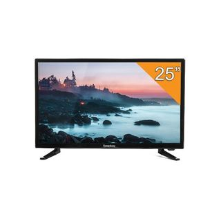 """Picture of Symphony Full HD LED TV """"25"""" inch"""