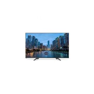 """Picture of Symphony Full HD LED TV """"23"""" inch"""