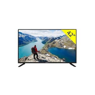 "Picture of Symphony Smart Full HD LED TV ""42"" inch"