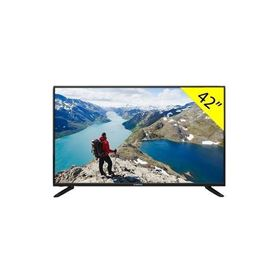 "Picture of Symphony Full HD LED TV ""42"" inch"