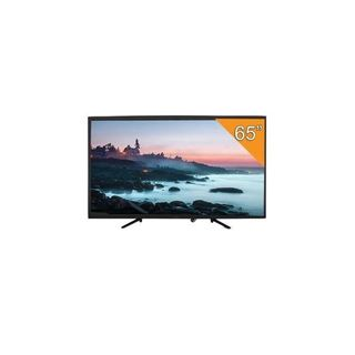 "Picture of Symphony Ultra HD 4K LED Smart TV   ""65"" inch"