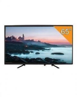 "Picture of Symphony (Ultra Full HD)-4K LED TV ""65"" inch"