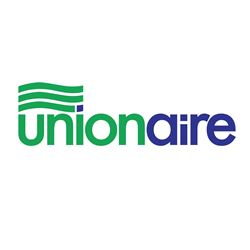 Picture for manufacturer Unionaire