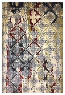 Picture of Prado Rugs Ambassador Rectangular Floor Rug - 300 x 200 cm