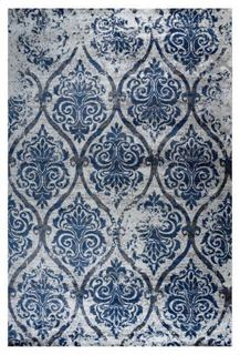 Picture of Prado Rugs Carnival Rectangular Floor Rug - 300 x 200 cm