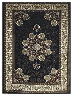 Picture of Prado Rugs Paris Rectangular Floor Rug - 280 x 200 cm