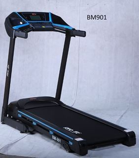 Picture of ProFit Sport Machine Model: BM901