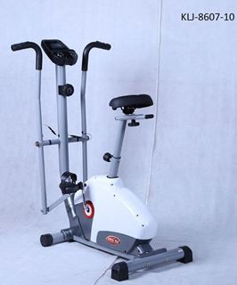 Picture of ProFit Sport Machine Model: KLJ-8607-10