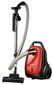 Picture of Toshiba VC-EA100CV Vacuum Cleaner