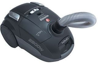 Picture of Hoover TTE2305020 Vacuum Cleaner