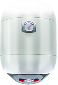 Picture of Olympic FOEEWMC050SWH013 Water Heater Electric White, 50 Liter