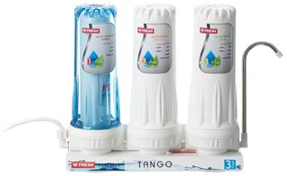 Picture of Fresh Tango Water Filter - 3 Stages