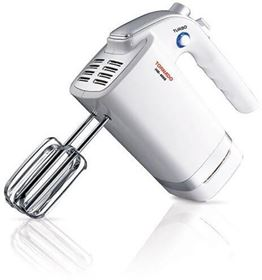 Picture of Tornado HM-400S Hand Mixer