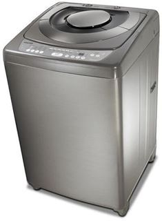 Picture of Toshiba AEW-1190SUP(DS) Washing Machine Automatic Top Loading, 11KG
