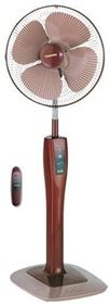 Picture of Toshiba EFS-75(PS) Stand Fan,Red
