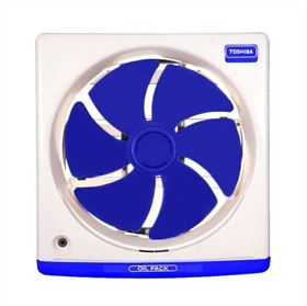 Picture of Toshiba VRH25J10 Air Suction Fan, Blue