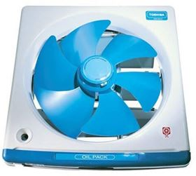 Picture of Toshiba VRH30J10 Suction Fan