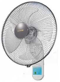 Picture of Toshiba EPS29 Fan