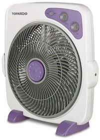 Picture of Tornado Electric - Table Fans - B-BXT-35
