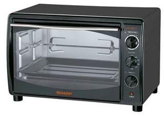 Picture of Sharp EO-42K-2 Oven