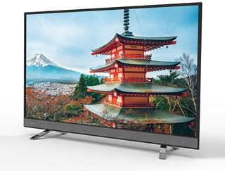 Picture of Toshiba 32 Inch Smart HD LED TV - 32L5750EA