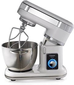 Picture of Tornado SM-700 Stand Mixer