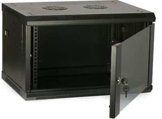 Picture of  Rack 6u