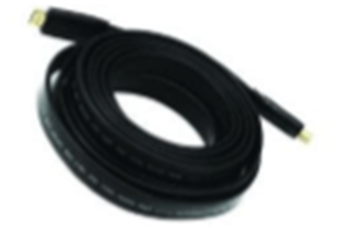 Picture of HDMI Cable 5 M
