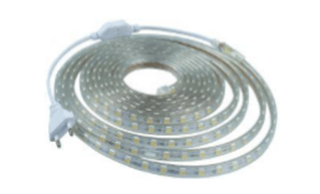 Picture of Led pulley 8 meters