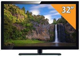 """Picture of Unionaire LED TV  """"32 """" inch"""